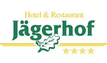 Hotel & Restaurant Jägerhof Langenhagen