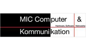MIC Computer